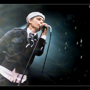 12_26-the-hives-27_08_2010-oo