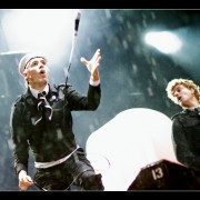 14_08-the-hives-27_08_2010-oo