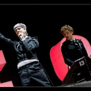 20_09-the-hives-27_08_2010-oo