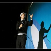22_12-the-hives-27_08_2010-oo
