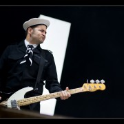 23_16-the-hives-27_08_2010-oo