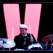 24_22-the-hives-27_08_2010-oo