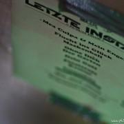 03-letzte-instanz-7