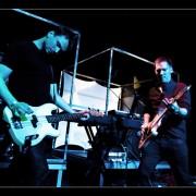 007-slave-republic-02_10_2010-oo