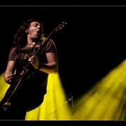 008-counterpoint-11_10_2010-oo