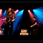 009-counterpoint-11_10_2010-oo