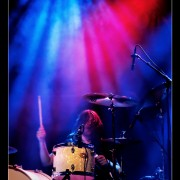 011-counterpoint-11_10_2010-oo