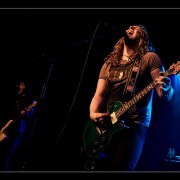 013-counterpoint-11_10_2010-oo
