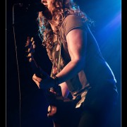 014-counterpoint-11_10_2010-oo