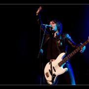 015-counterpoint-11_10_2010-oo