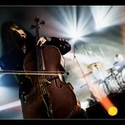032-apocalyptica-18_10_2010-oo