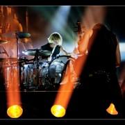 047-apocalyptica-18_10_2010-oo