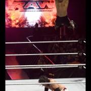 wwe-raw-03