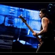 Scorpions @ Lanxess Arena – Köln