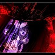 026-alice-cooper-17_11_2010-oo