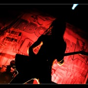 019-airbourne-23_11_2010-oo