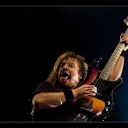020-airbourne-23_11_2010-oo