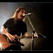 021-airbourne-23_11_2010-oo