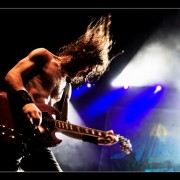 022-airbourne-23_11_2010-oo