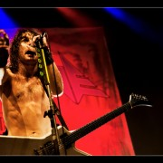 023-airbourne-23_11_2010-oo