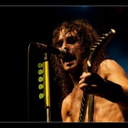 025-airbourne-23_11_2010-oo