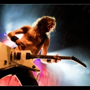 026-airbourne-23_11_2010-oo