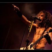 030-airbourne-23_11_2010-oo