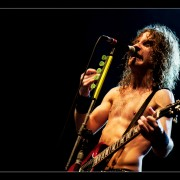 034-airbourne-23_11_2010-oo