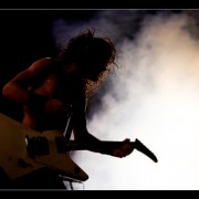 036-airbourne-23_11_2010-oo