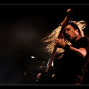 039-airbourne-23_11_2010-oo