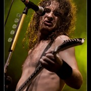 040-airbourne-23_11_2010-oo