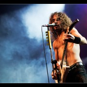 042-airbourne-23_11_2010-oo