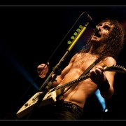 043-airbourne-23_11_2010-oo