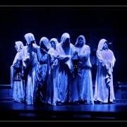 Gregorian @ Theater 11 - Zürich