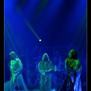 05_22-gregorian-26_02_2011-oo