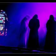 07_05-gregorian-26_02_2011-oo