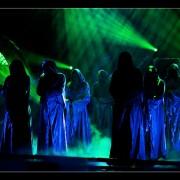 12_23-gregorian-26_02_2011-oo