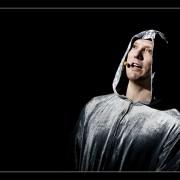15_08-gregorian-26_02_2011-oo