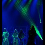 16_21-gregorian-26_02_2011-oo