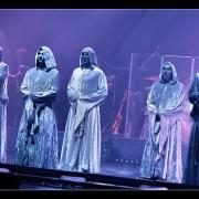 17_11-gregorian-26_02_2011-oo
