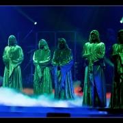19_20-gregorian-26_02_2011-oo