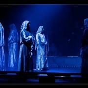 21_26-gregorian-26_02_2011-oo