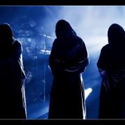 22_18-gregorian-26_02_2011-oo
