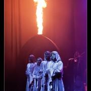 23_01-gregorian-26_02_2011-oo