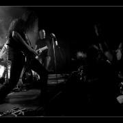 2-heathen-09