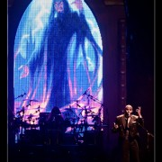 01_31-trans-siberian-orchestra-16_03_2011-oo