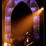 04_07-trans-siberian-orchestra-16_03_2011-oo