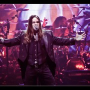 06_61-trans-siberian-orchestra-16_03_2011-oo