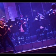 07_58-trans-siberian-orchestra-16_03_2011-oo