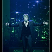 08_47-trans-siberian-orchestra-16_03_2011-oo
